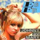 Ellen Foley - 250 x 251