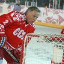 Viacheslav Fetisov