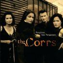 The Corrs members