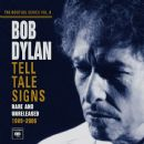 The Bootleg Series Vol. 8: Tell Tale Signs. Rare & Unreleased 1989-2006