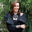 Donna Karan - Boston Common Magazine Pictorial [United States] (September 2013)