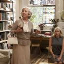 Left to Right: Gemma Jones as Helena and Naomi Watts as Sally. Photo by Keith Hamshere © 2010 Mediapro & Gravier Productions, Inc., Courtesy of Sony Pictures Classics - 454 x 302