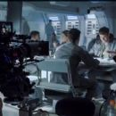 Independence Day: Resurgence (2016) - 454 x 255