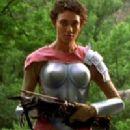 Kristen Wilson as Norda in Dungeons & Dragons - 200 x 298