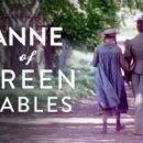 Anne TV Movies