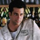 Troy Garity as the snitch bartendar 'Luc' in New Line's film AFTER THE SUNSET. © 2004 Glen Wilson/New Line