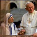 Mother Teresa - 454 x 312