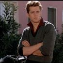 Grease 2 - Maxwell Caulfield