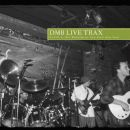 1993-08-19: DMB Live Trax, Volume 20: Wetlands Preserve, New York, NY, USA