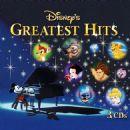 Walt Disney - Disney's Greatest Hits