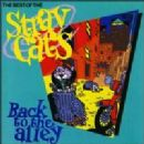 Back To The Alley - The Best Of The Stray Cats