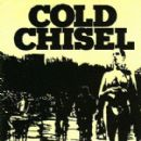 Cold Chisel - Cold Chisel