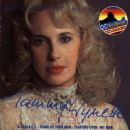 Tammy Wynette - Greatest Hits