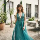 Linda Cardellini – LA Confidential Magazine (September 2019)