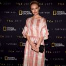 Kate Bosworth – The National Geographic 2017 TCA Press Reception in Beverly Hills - 454 x 675