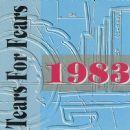 Tears for Fears - 1983