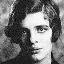 Rosamond Pinchot - 252 x 252