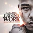 Young Berg - Groundwork