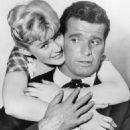 Maverick (TV 1957-1962)