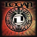 Logan Album - Exposed - The Acoustic Session
