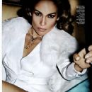 Jennifer Lopez Vanity Fair Italy October 2011