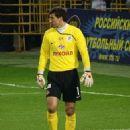 Ossetian footballers