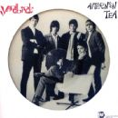 The Yardbirds Album - Afternoon Tea