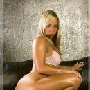Joanna Shari - 450 x 675