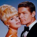 The Oscar (1966) - 454 x 265