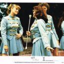 Kathleen Turner - 454 x 319
