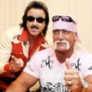 Jimmy Hart - 454 x 278