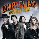 Zombieland: Double Tap (2019) - 454 x 710