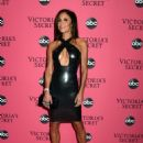 Bethenny Frankel – 2018 Victoria's Secret Fashion Show After Party in NY - 454 x 609
