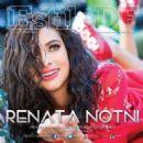 Renata Notni - 454 x 454