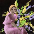 Madge Evans - 454 x 706