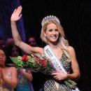 Madison Dorenkamp- Miss Colorado USA 2019- Pageant and Coronation - 454 x 639