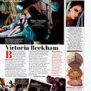 Victoria Beckham Allure USA March 2014