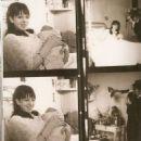 Maureen Starkey and Ringo Starr, 1965