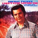 Conway Twitty - 454 x 472