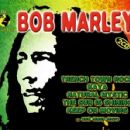 The World of Bob Marley
