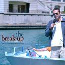 The Break Up Wallpaper - 2006