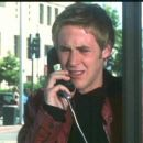 Ryan Gosling in Murder By Numbers, directed by Barbet Schroeder and distributed Warner Bros Pictures - 2002