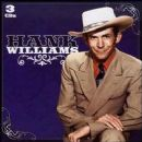 Hank Williams - 250 x 250