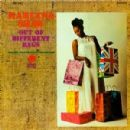 Marlena Shaw - Out of Different Bags