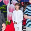 Lucas Jagger - 2013 - 348 x 576