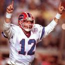 Jim Kelly - 250 x 250