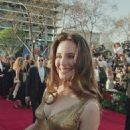 Madeleine Stowe At The 66th Annual Academy Awards (1994)