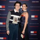 Bailee Madison – TommyNow show at 2020 London Fashion Week - 454 x 682