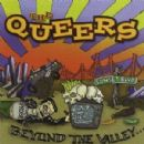 The Queers Album - Beyond the Valley...