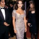 Jennifer Lopez At The 69th Annual Academy Awards (1997) - 236 x 360